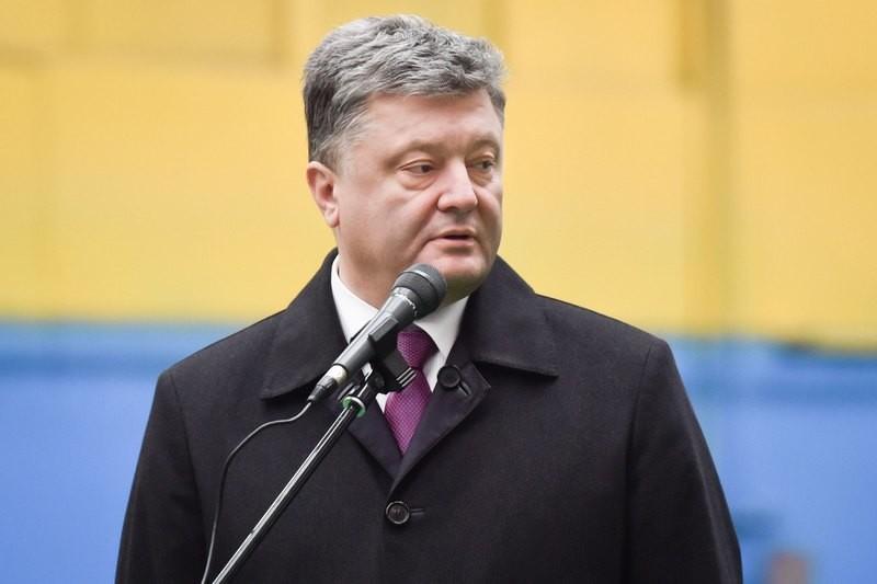 New York Times опубликовала еще одну статью о коррупции в Украине