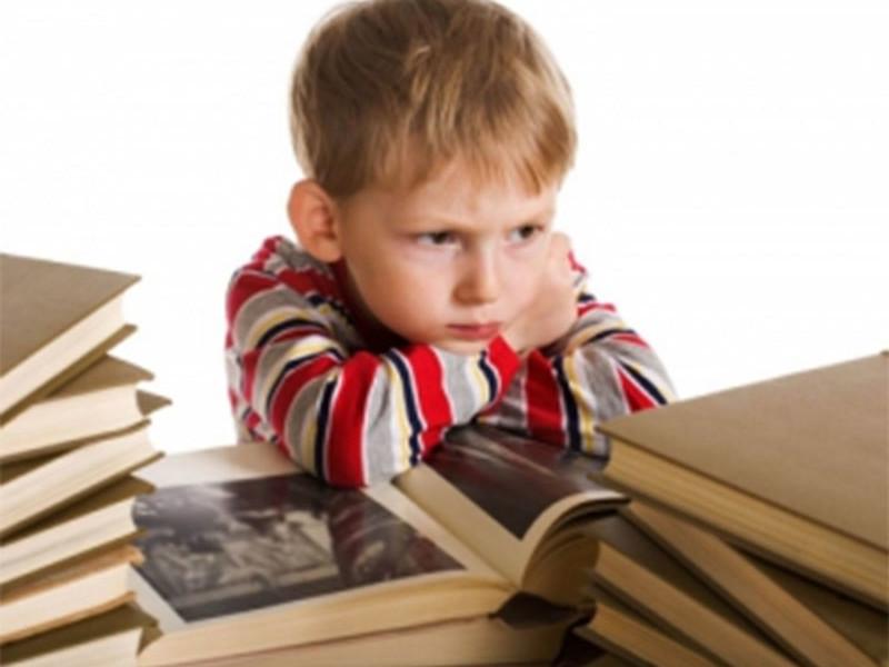 Учиться вне школы. Министерство образования планирует разрешить семейное обучение и педагогический патронаж
