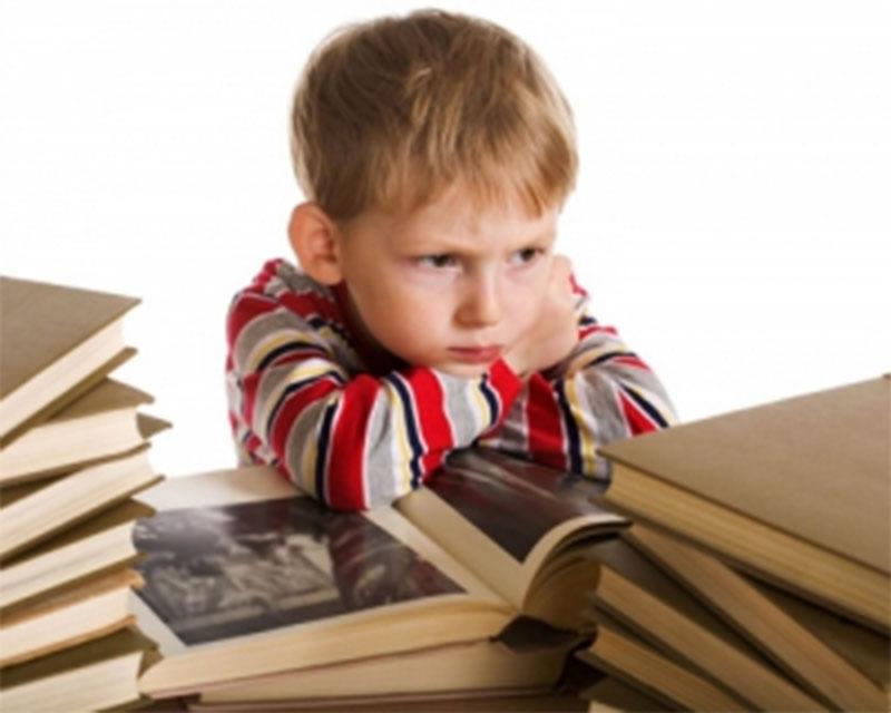 В 2018 году украинские школьники перейдут на 12-летнее обучение
