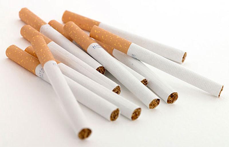 Нет дыма без огня. Производители сигарет против импорта табака без акциза