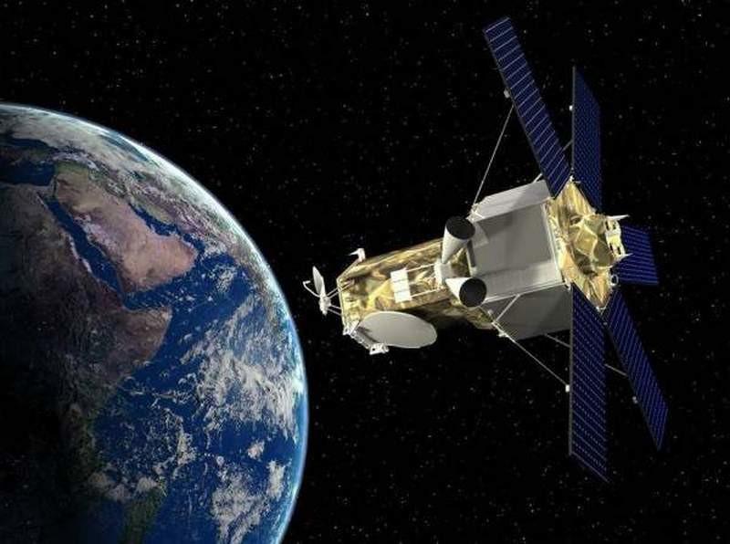 Спутниковый оператор Viasat пытается запретить запуски Starlink