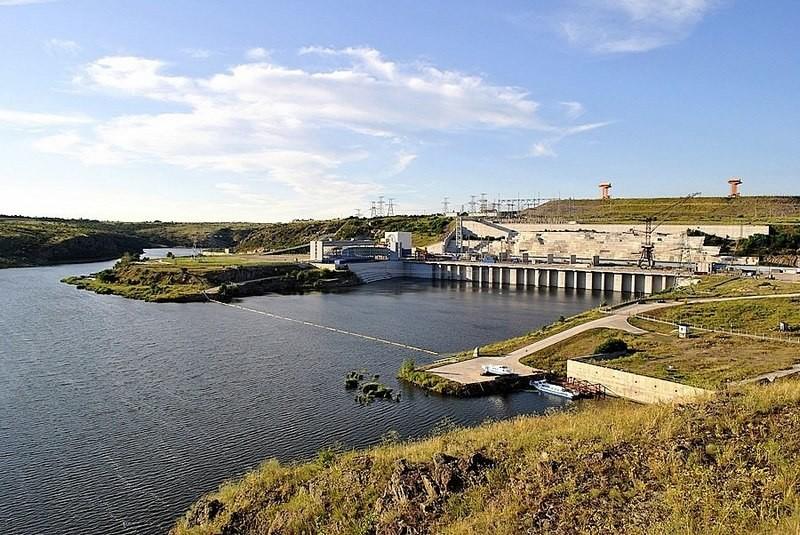 10% от цены проекта – условие одобрения Николаевским облсоветом достройки Ташлыкской ГАЭС, – Савченко
