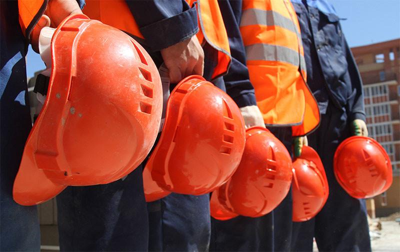 В этом году ожидается 10 млрд долларов поступлений от трудовых мигрантов – Смолий