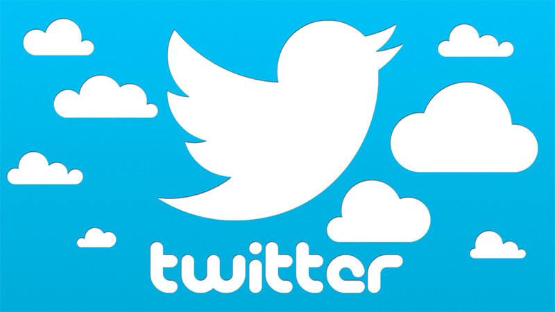 Twitter предлагает видеотрансляции в формате 360°