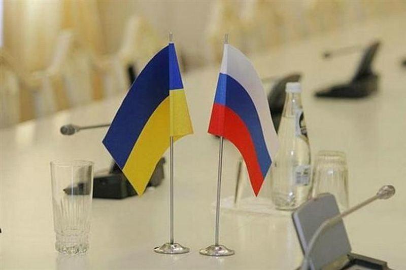 Треть россиян считают Украину братом, а 12% – угрозой для РФ