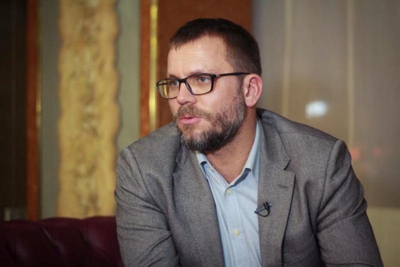 Николаевский нардеп хочет из 19 районов Николаевской области сделать 4. И говорит, что с выборами это никак не связано