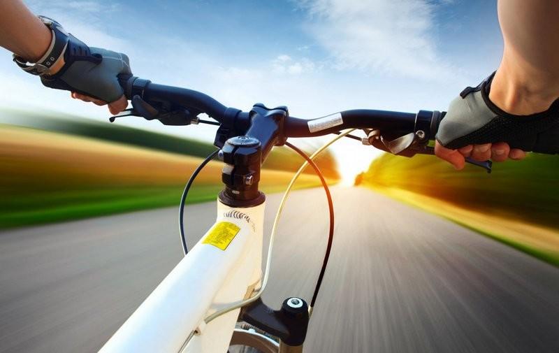 В воскресенье в Николаеве перекроют Адмиральскую – ради чемпионата Украины по велоспорту