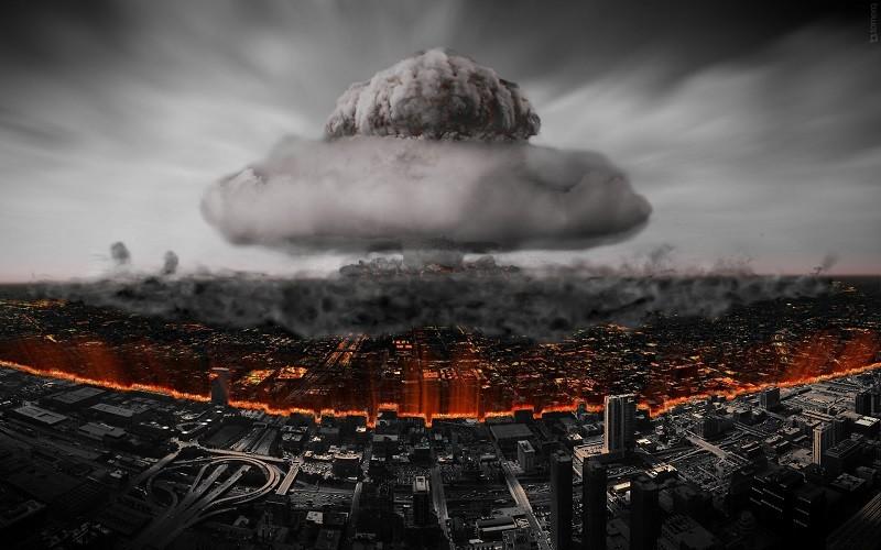 Саммит по ядерной безопасности в Вашингтоне: борьба против ядерной угрозы