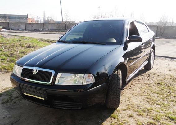 Николаевец купил у жителя Крымского полуострова автомобиль с поддельными документами