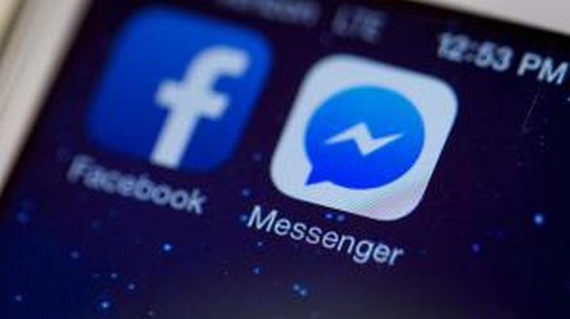 Американские банки будут общаться с клиентами через Фейсбук