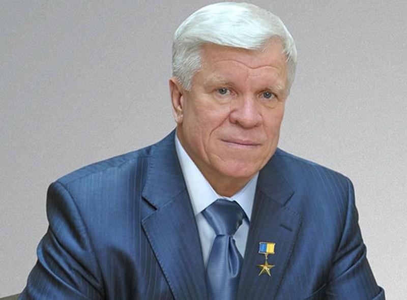 Алексей Вадатурский: Это не законы о водном транспорте, это законодательное жульничество и мошенничество в парламенте