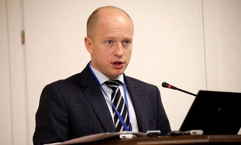 Чтобы реформа на внутреннем водном транспорте заработала с 2022 года. Зам. министра инфраструктуры Васьков о том, что будет делаться в этом направлении