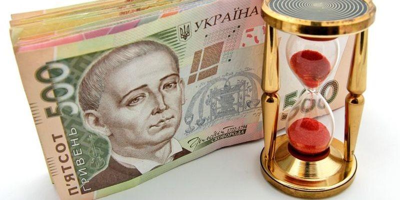 Николаевцы увеличили свои долги перед банками в гривне на 30%