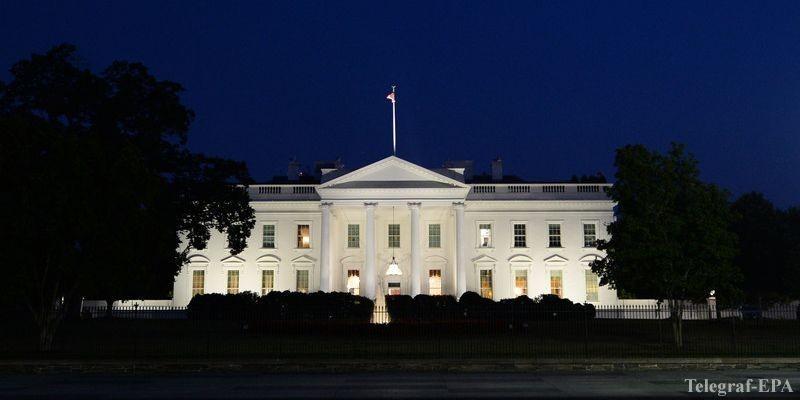 Белый дом готовит пакет мер по поддержке экономики США на $1,8 трлн — СМИ