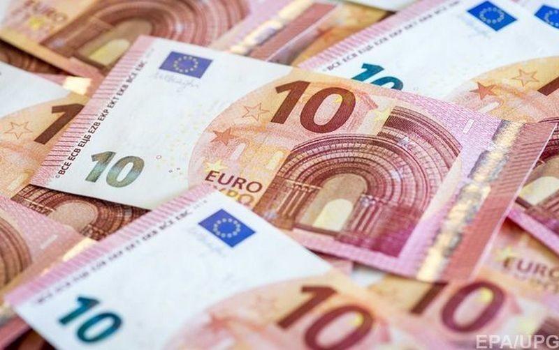 В Румынии сообщили о намерении перейти на евро в 2024 году