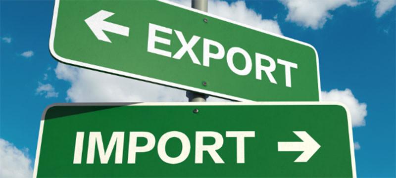 За девять месяцев экспорт товаров Николаевщины в страны ЕС вырос на 56%