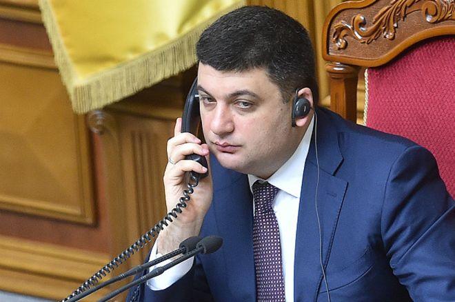 Без Насирова? Одесская таможня дала месячный план за 5 дней