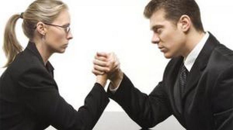 В Украине планируют отменить приказ, запрещающий женщинам около 500 профессий