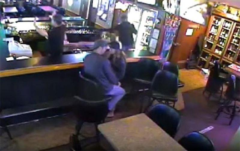 В ВР считают неудовлетворительной борьбу полиции с азартными играми