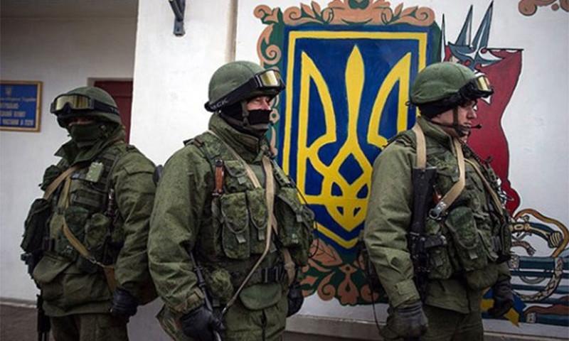 Морги в Крыму не справляются с нагрузкой из-за смертности от COVID-19 5