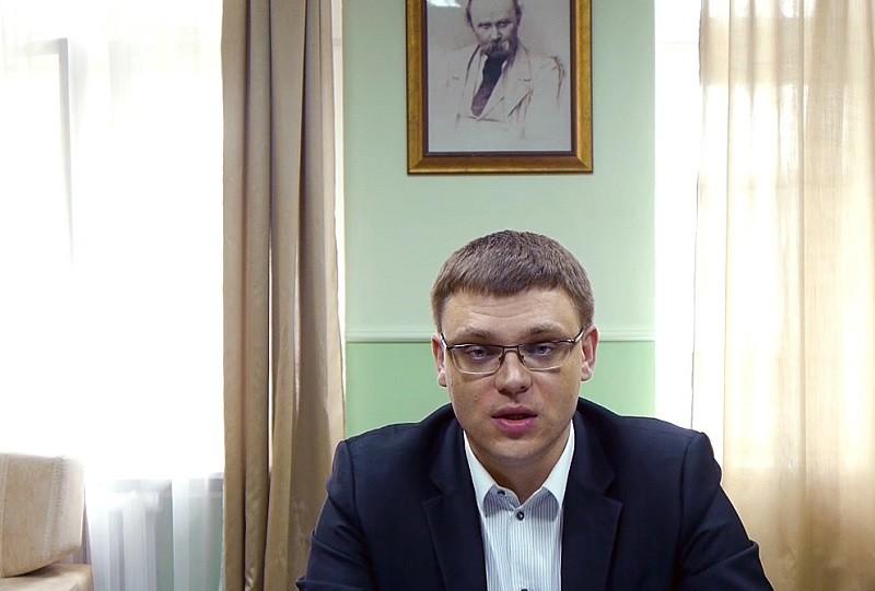 Национальное антикоррупционное бюро определило уполномоченного по Николаевской области