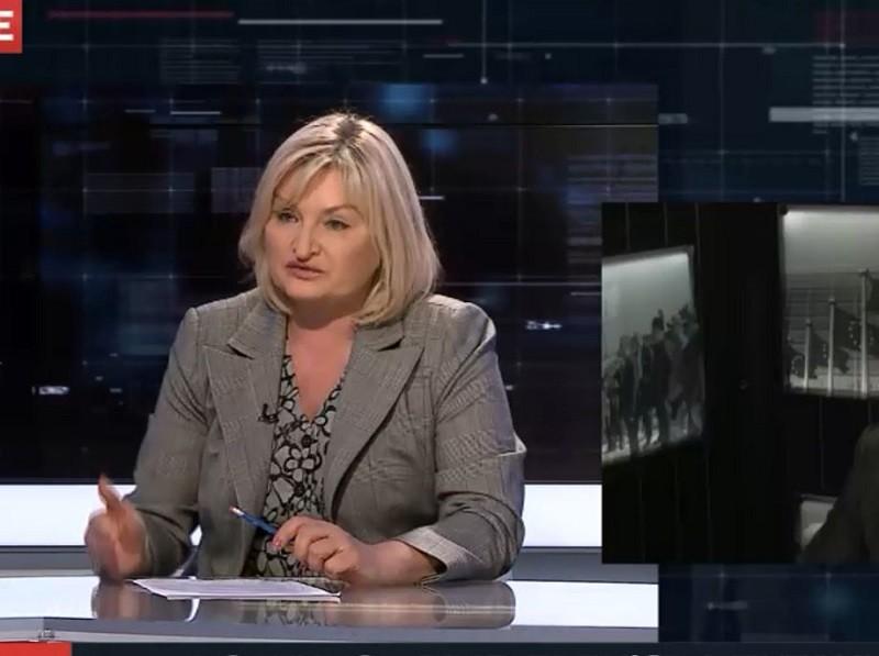 Еще 5 нардепов желают войти в БПП, – Ирина Луценко