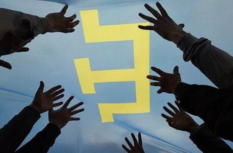 Замглавы Меджлиса грозит до 15 лет тюрьмы