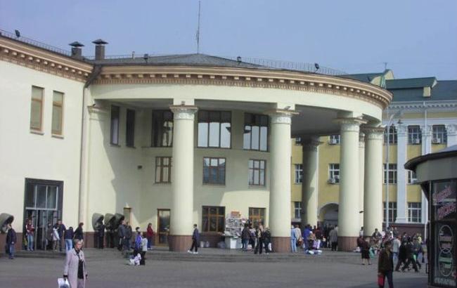 Переразгрузка. В Киеве возле станций метро построят перехватывающие паркинги (ВИДЕО)