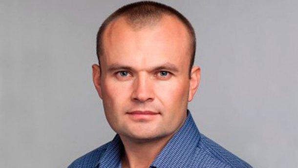 Милобог заявил, что его подставил Семенченко