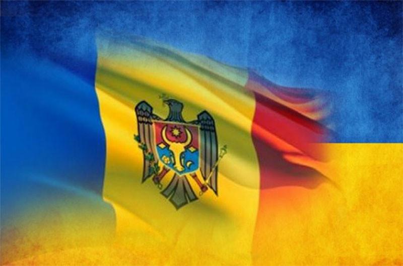 Молдова больше не ограничивает ввоз товаров из Украины
