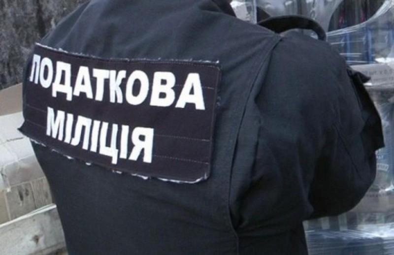 Одно из госпредприятий уклонилось от уплаты налогов на 384 млн.грн. – первый замглавы ГФС