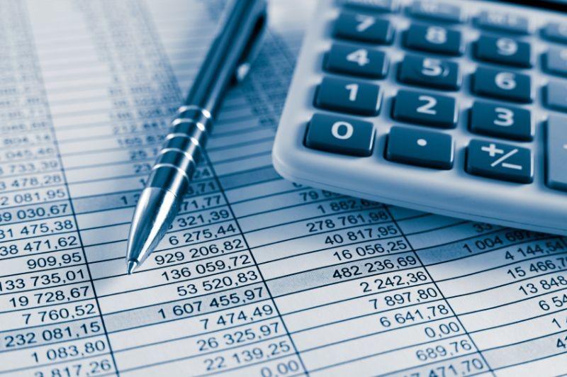 Крупному бизнесу возместили 14,5 млрд грн налогов