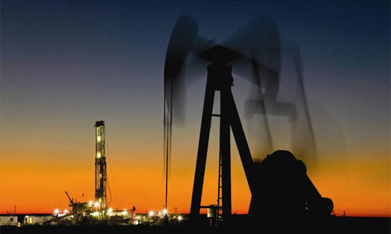 Нефть подорожает до $90 к концу года - Goldman Sachs 3