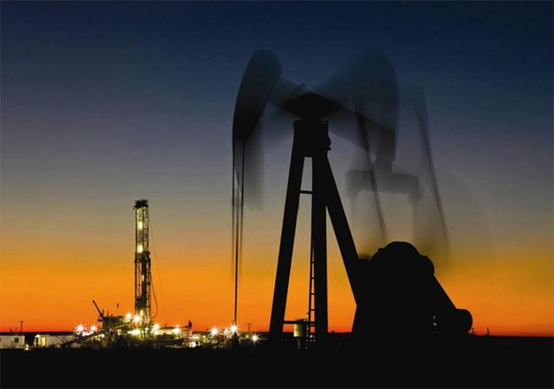 США обошли Россию по производству нефти