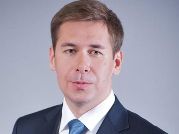 """ГБР возбудило """"дело о 43 картинах"""" на основе публикаций в интернете – адвокат Порошенко"""
