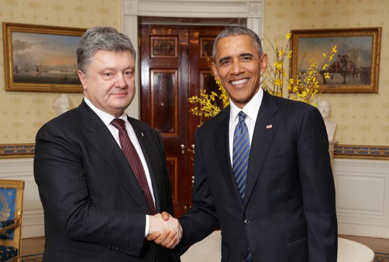 Политика в отношении Украины стала самой большой ошибкой президентства Обамы – эксперт