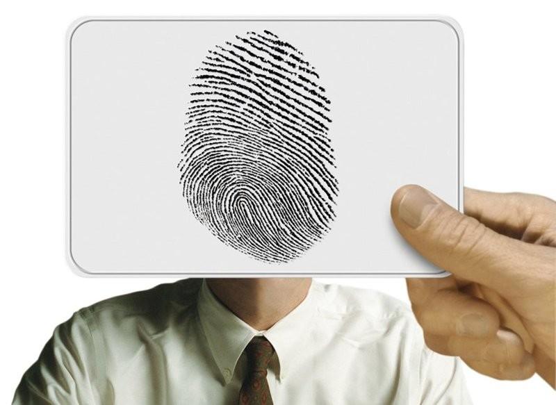 Китай будет брать отпечатки пальцев у всех иностранцев, въезжающих в страну
