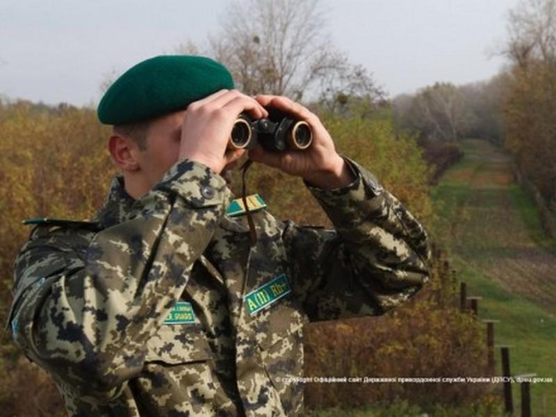 В Одесской области задержали автомобили, похищенные в Португалии и Венгрии