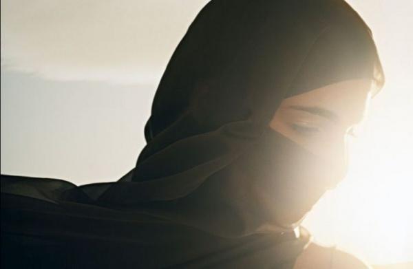 В Саудовской Аравии 84-летний муж обратился с официальной жалобой на 15-летнюю жену из-за невыполнения супружеского долга