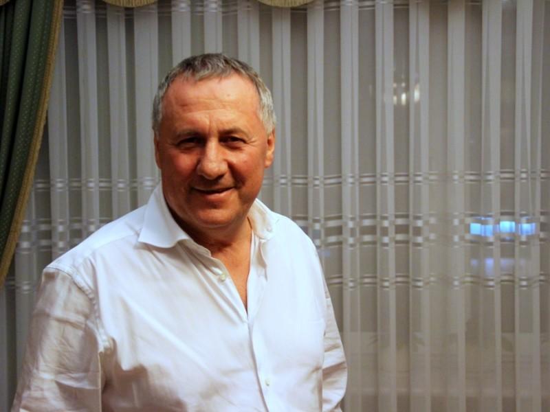 Прокурорские аппетиты: журналисты провели расследование об имуществе экс-прокурора Николаевской области Николая Стоянова