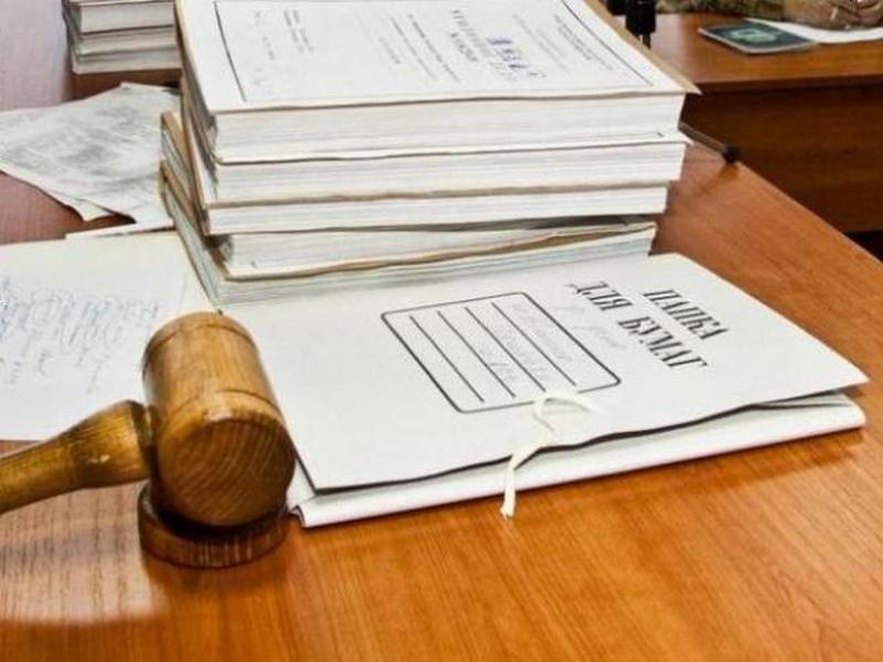 Суд снял арест с имущества одного из подозреваемых по делу о хищениях на Южно-Украинской  АЭС
