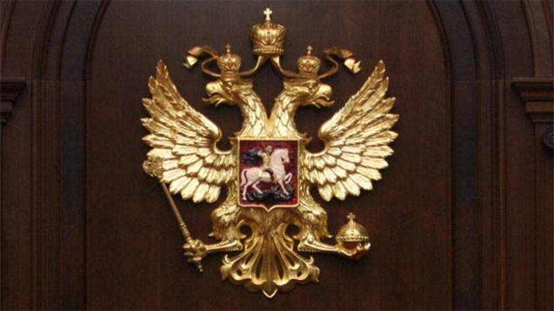 Российские судьи признали детское пособие в 500 рублей – средствами для финансирования терроризма