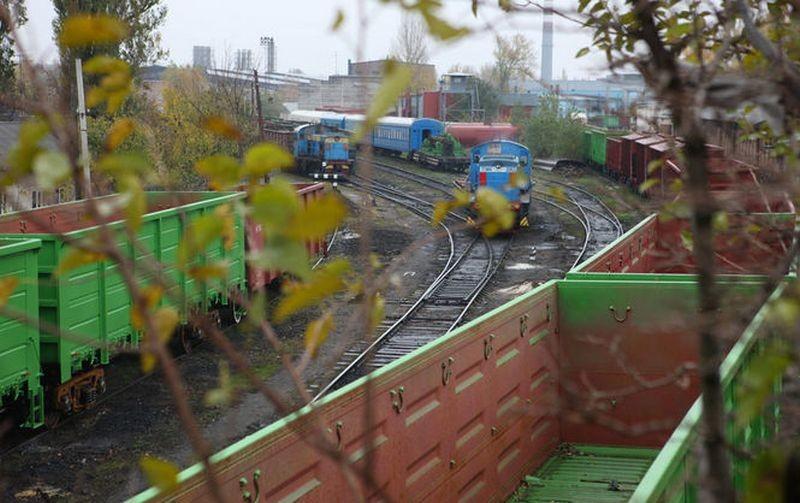 Железнодорожные грузоперевозки снова подорожают этим летом