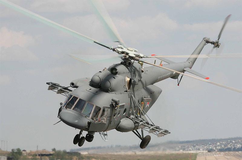 Военные России устроили учебные стрельбы у берегов Крыма