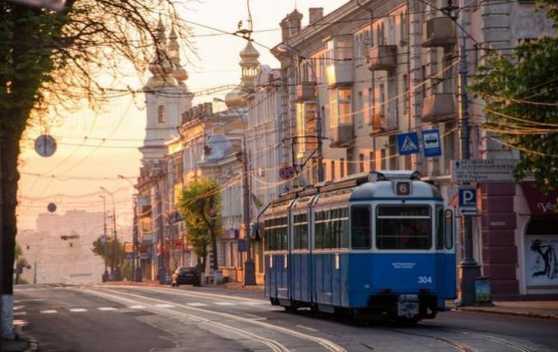Украинцы определили самый комфортный город страны: Николаев – на последнем месте