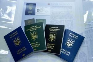 viza pasport