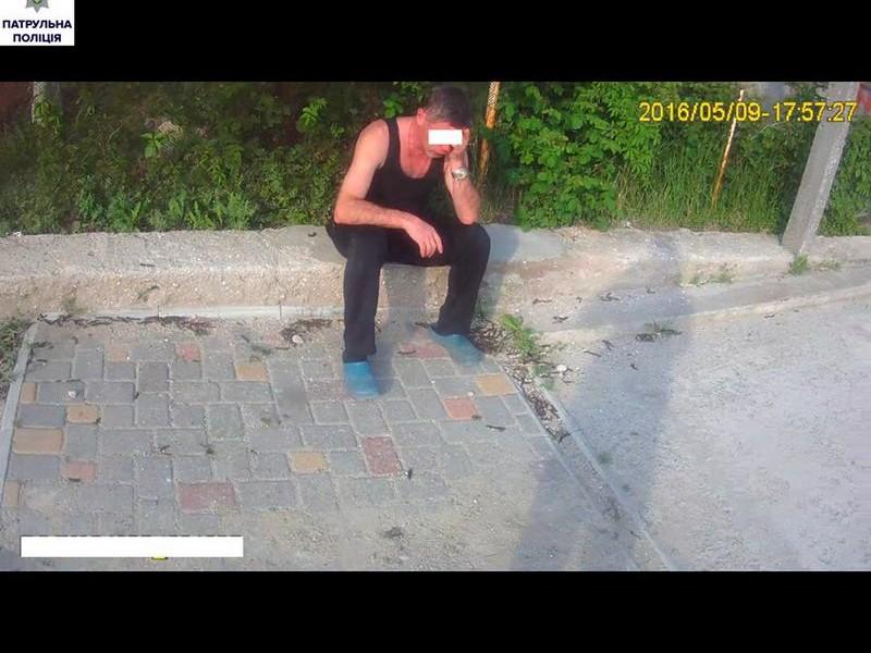 Похитив в Николаеве мужчину, двое злоумышленников требовали за его возвращение $5 тыс.
