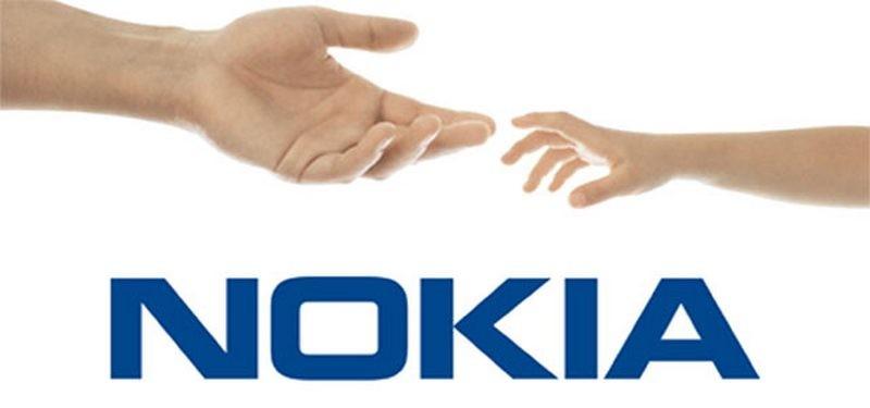 Microsoft продала бренд Nokia производителю iPhone за $350 млн.