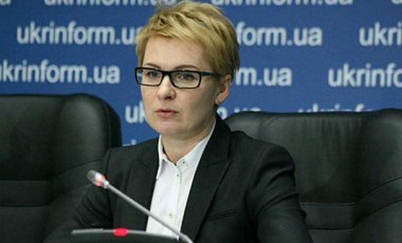 Минюст: в Украине за 1,5 года люстрировали 940 чиновников
