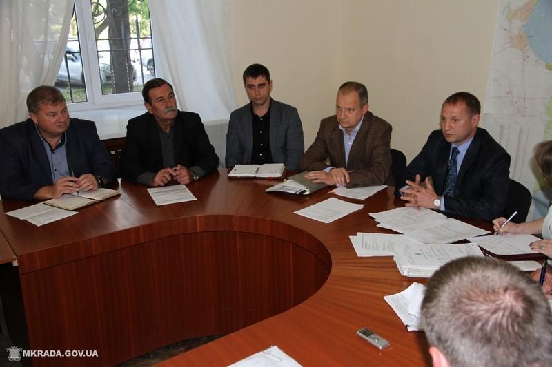 Предприниматели требуют моратория на снос «позвонишек» и киосков, власть Николаева намерена упорядочить размещение МАФов и убрать их с перекрестков